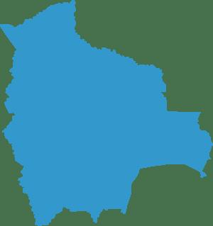 ROT_Web_ContactMap_Bolivia